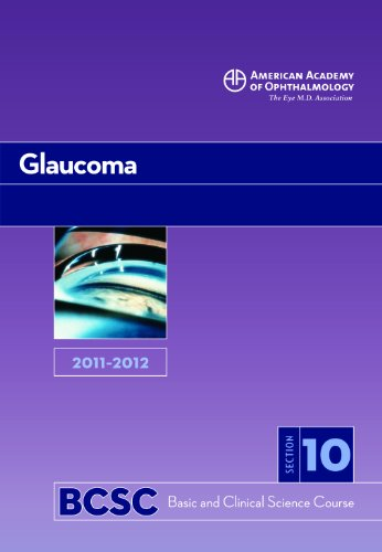 Pdf 2011 2012 Basic And Clinical Science Course Section 10