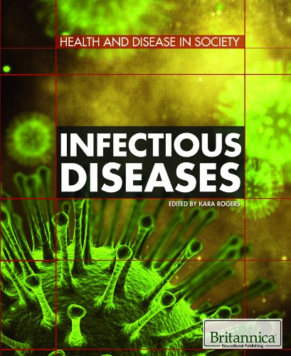 an introduction to the issue of infectious diseases in todays society An introduction to infectious diseases : your amazoncouk today's deals gift cards learn why infectious diseases are still a pressing issue for our society.