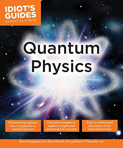 townsend quantum physics solutions manual