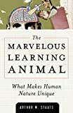 Marvelous Learning Animal
