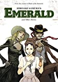 Hiroaki Samura's Emerald and Other Stories