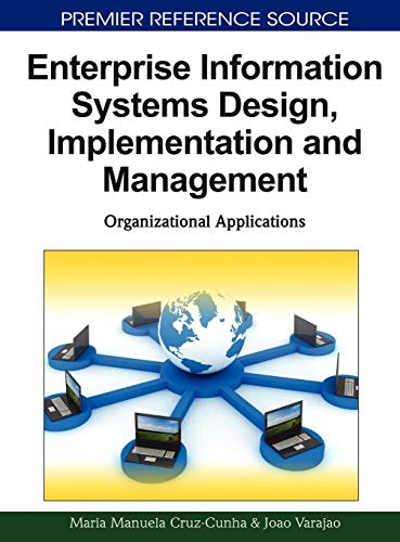 management of information system for libraries essay