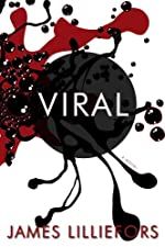 Viral by Jim Lilliefors