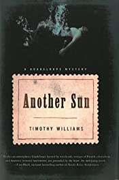 Another Sun Timothy Williams