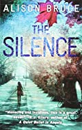 The Silence by Alison Bruce