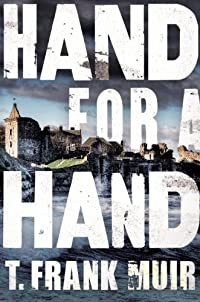 Hand for a Hand by Frank Muir