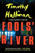 Fools' River by Timothy Hallinan