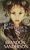 The Emperor's Soul (Misc)