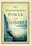 The Transforming Power of the Gospel book cover