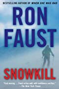 Snowkill by Ron Faust