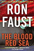 The Wolf in the Clouds by Ron Faust