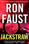 Jackstraw by Ron Faust