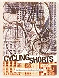 Cycling Shorts: Short Documentaries About Bicycles, Biel, Joe