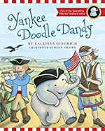 Yankee Doodle Dandy by Callista Gingrich