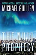 The Null Prophecy by Michael Guillen