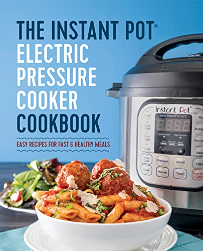 Pdf the instant pot electric pressure cooker cookbook easy recipes pdf the instant pot electric pressure cooker cookbook easy recipes for fast healthy meals free ebooks download ebookee forumfinder Choice Image