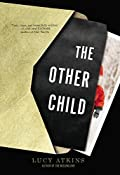 The Other Child by Lucy Atkins