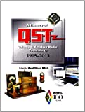 A History of QST: Technology 1915-2013