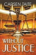 Without Justice by Carsen Taite