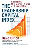 Buy The Leadership Capital Index: Realizing the Market Value of Leadership from Amazon