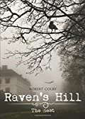 Raven's Hill by Robert Colby
