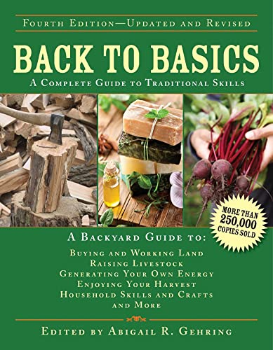 Pdf back to basics a complete guide to traditional skills free pdf back to basics a complete guide to traditional skills free ebooks download ebookee solutioingenieria Choice Image