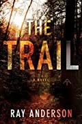 The Trail by Ray Anderson