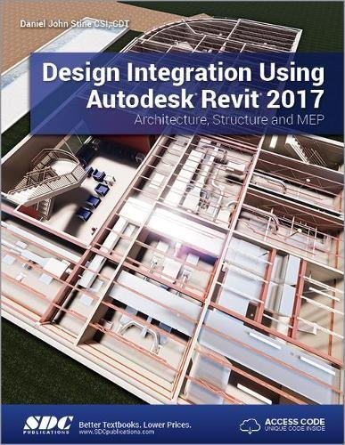 Pdf design integration using autodesk revit 2017 free ebooks pdf design integration using autodesk revit 2017 free ebooks download ebookee fandeluxe Gallery