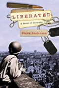 Liberated by Steve Anderson