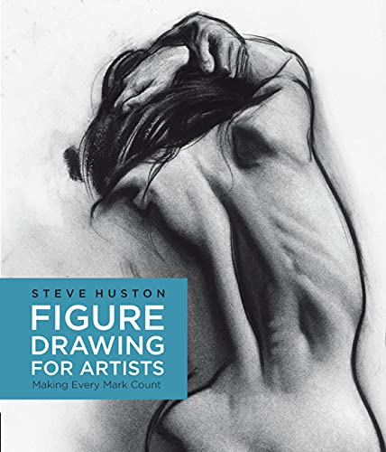 Pdf Figure Drawing For Artists Making Every Mark Count Free