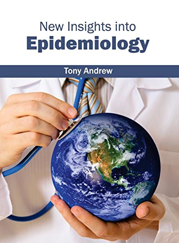 NEW INSIGHTS INTO EPIDEMIOLOGY, 1ED