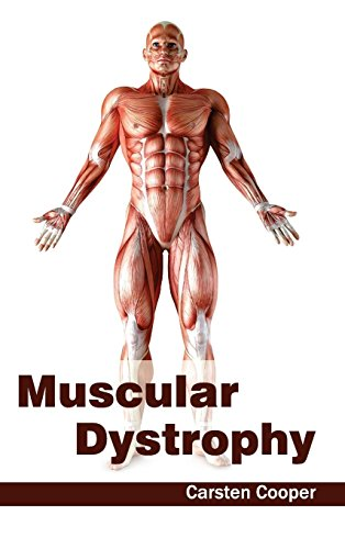 MUSCULAR DYSTROPHY, 1ED