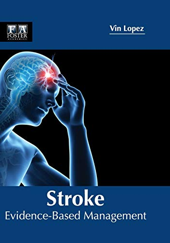 STROKE: EVIDENCEBASED MANAGEMENT,1ST