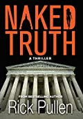 Naked Truth by Rick Pullen