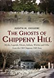 The Ghosts of Chippeny Hill: Myths, Legends, Ghosts, Indians, Witches and Orbs from the Old Chippeny Hill Area