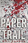Paper Trail by Bill Zahren