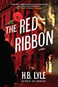 The Red Ribbon by H. B. Lyle