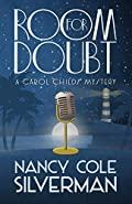 Room For Doubt by Nancy Cole Silverman
