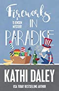 Fireworks in Paradise by Kathi Daley