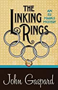 The Linking Rings by John Gaspard