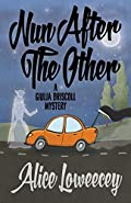 Nun After The Other by Alice Loweecey