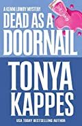 Dead As A Doornail by Tonya Kappes
