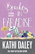 Beaches in Paradise by Kathi Daley