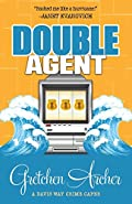 Double Agent by Gretchen Archer