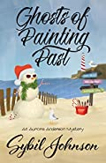 Ghosts of Painting Past by Sybil Johnson