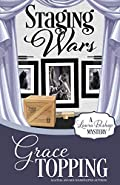 Staging Wars by Grace Topping