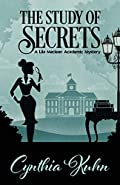 The Study of Secrets by Cynthia Kuhn