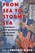 From Sea to Stormy Sea by Lawrence Block