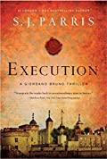 Execution by S. J. Parris