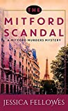 The Mitford Scandal (Mitford Murders Series #3)